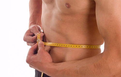 exercice pour perdre du ventre et mucler abdominaux