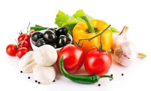legumes soupe brule graisses