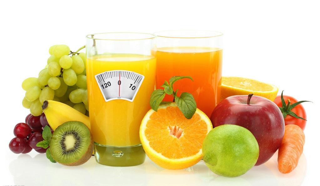 comment stabiliser sa perte de poids