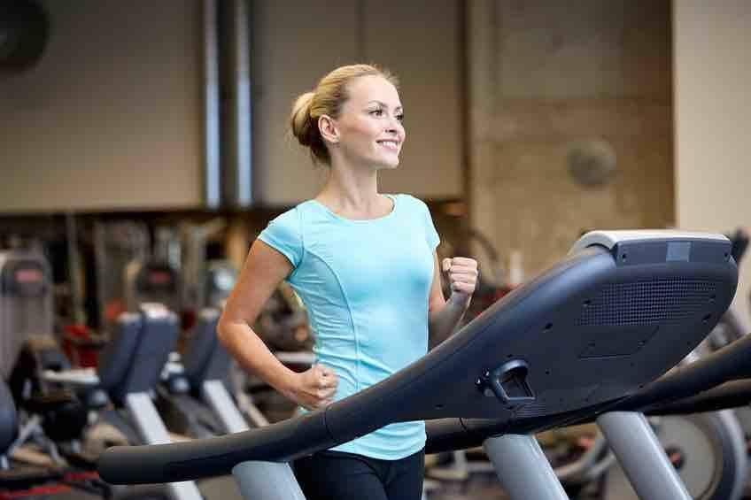 exercices cardio pour bruler des graisses