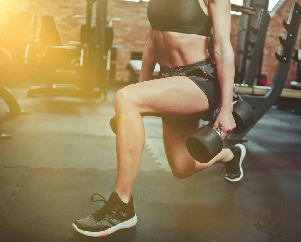 musculation sportifs prendre omega 3