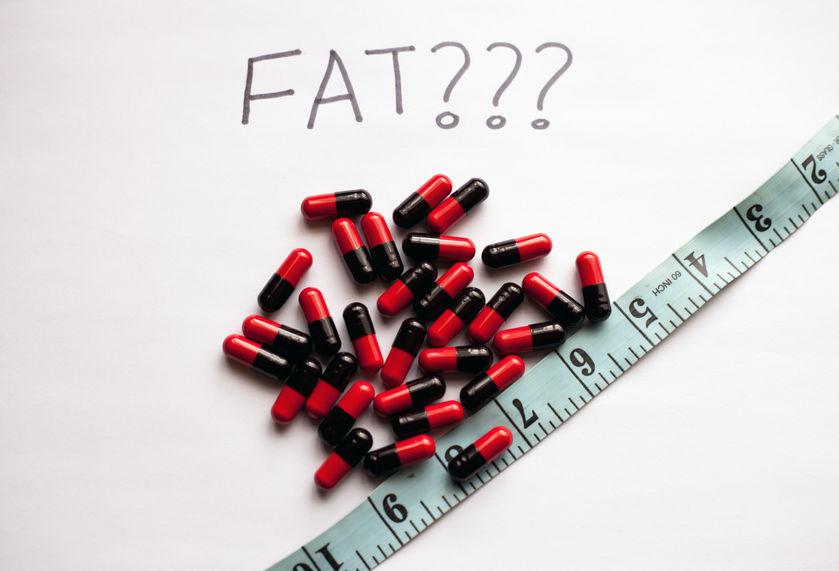 tout savoir sur les bruleurs de graisse