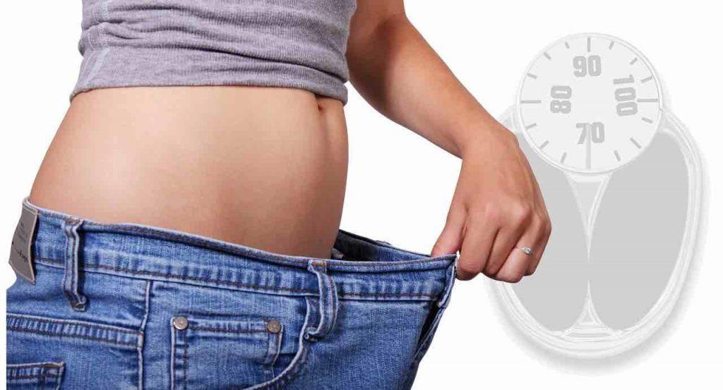 bruleur de graisse perte de poids
